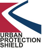 URBAN PROTECTION SHIELD (UPS)
