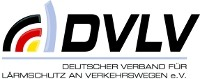 DVLV - german association for noise protection on traffic routes